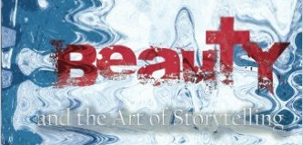 Get The Book: Beauty and the Art of Storytelling